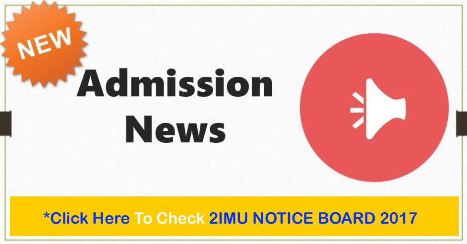 2imu-notice-admission-board