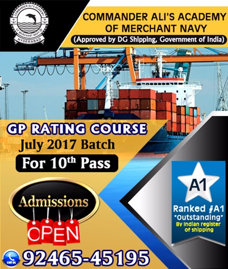 GP_Rating_Admission_Notifications_Jul_2017_Batch_Top_Best_GP_Rating_Institute_in_India_GP_Rating_Course_Fees_GP_Rating_Salary