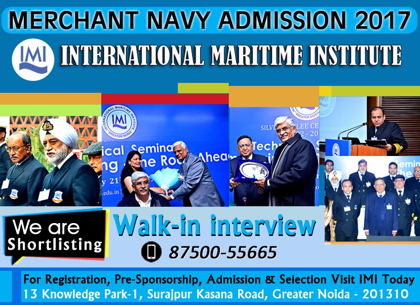 IMI_Merchant_Navy_Admission_notifications_2017_DNS_Course_GME_Course_B.Tech_Marine_Engineering_Admission_Notifications_2017_Sponsorship_Test_2017