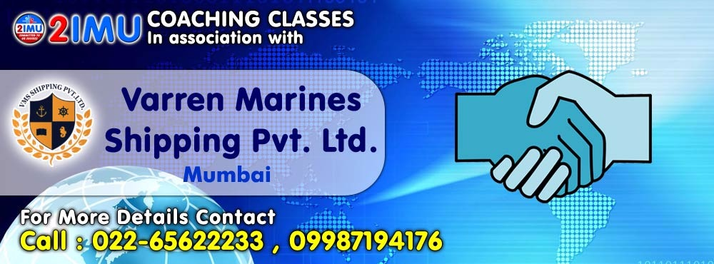 IMU_CET_Coaching_Classes_2017